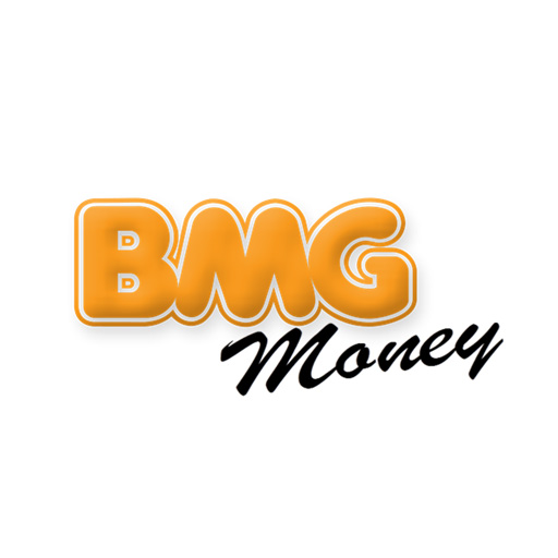 clients_0003_BMG